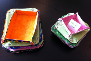 Collapseable_Trays
