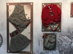 Knitted_Outfit
