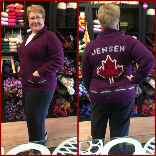 jensen_sweater