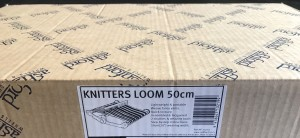 Knitters_loom_Feb22