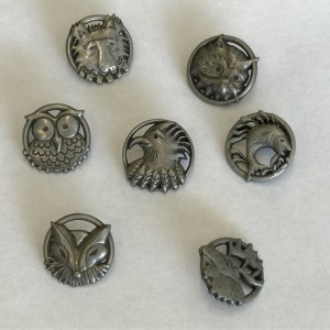 Animal_Buttons_Apr5
